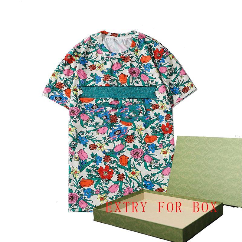 Withon and männer t-shirt designer brief brief qew hals casual sommer atmungsaktive t shirts einfarbig tops teen großhandel zzl2104071