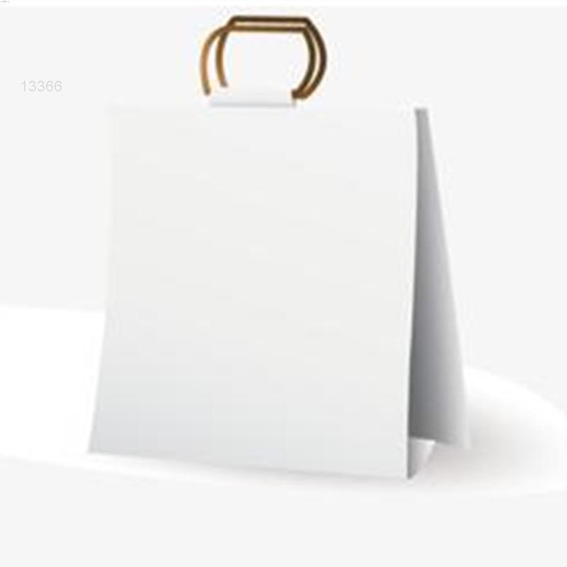 Einkaufstasche Kunde DIY Anpassungsumgebung Umweltschutz Hohe Qualität druckbare heiße saleaanm8cba