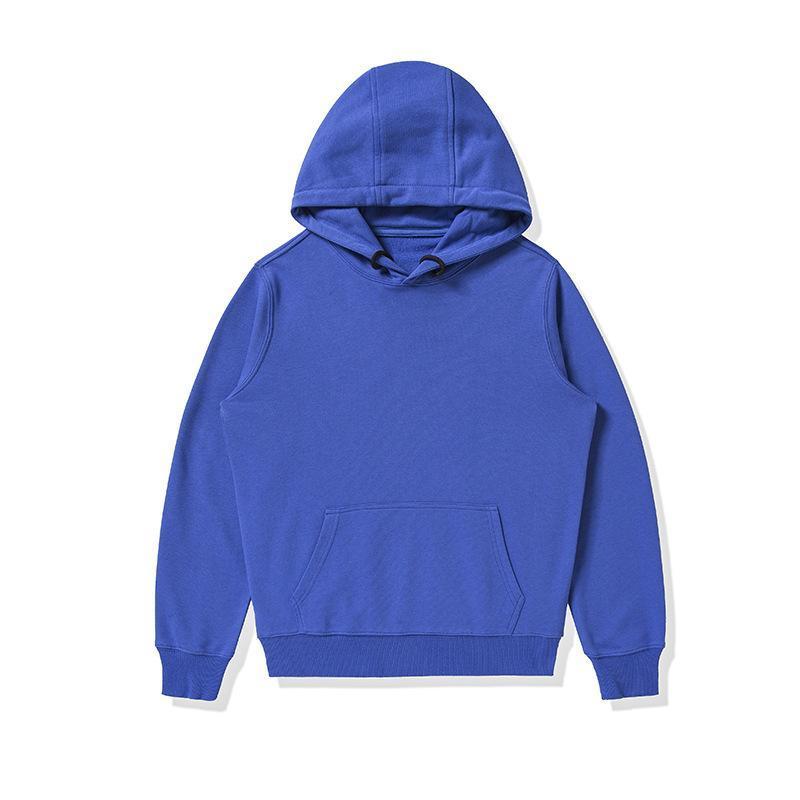 Herren Hoodies Sweatshirts Männer Kleidung Hohe Qualität Hoodie Große Größe Sweatshirt Langarm Sportswear plus 8XL 9XL