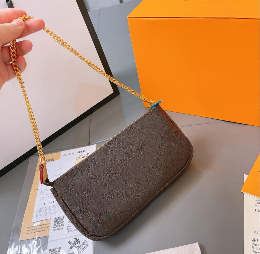 2021 مصممين حقائب اليد المدرسية المحافظ النساء الكلاسيكية جونغ حقيبة تحويل حقائب الكتف الأزياء crossbody ماركة الإبط