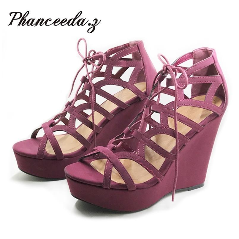 Neue Frauen Pumps Patent Klassischer Slip auf High Heels Schuh Spitz Zehen Stilettos Extreme High Heels Customized Accept Größe 5-10 210408