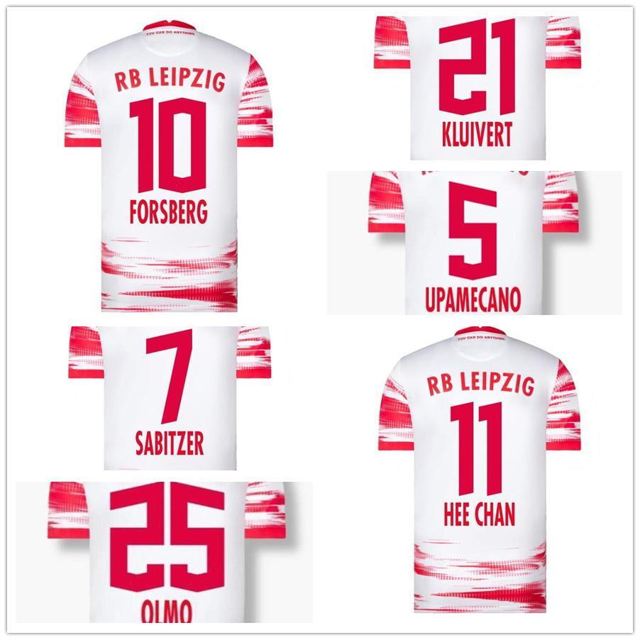 تخصيص 20-21 10 AKE Loba Soccer Jerseys Shirts مخصص 7 R.Funes Mori 8 d.pabon 9 V.janssen 4 N.Sanchez 11 L.Vangioni مخصص ارتداء رخيصة