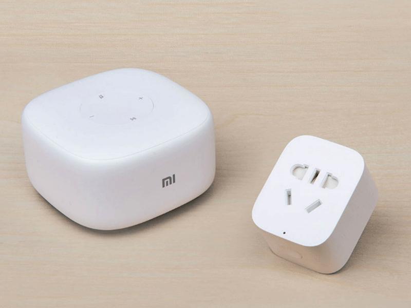 Original Smart WiFi Socket wifi-Version APP Remote Control Timer Power Plug Detection Plugs Work high quality ottie