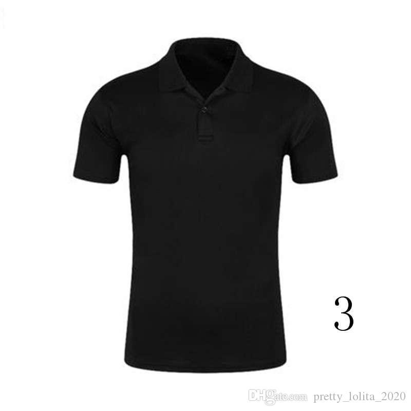 Qazeeetsd693 wasserdicht atmungsaktive freizeit sport größe kurzarm t-shirt jesery männer frauen solide feuchtigkeit dicking thailand qualität