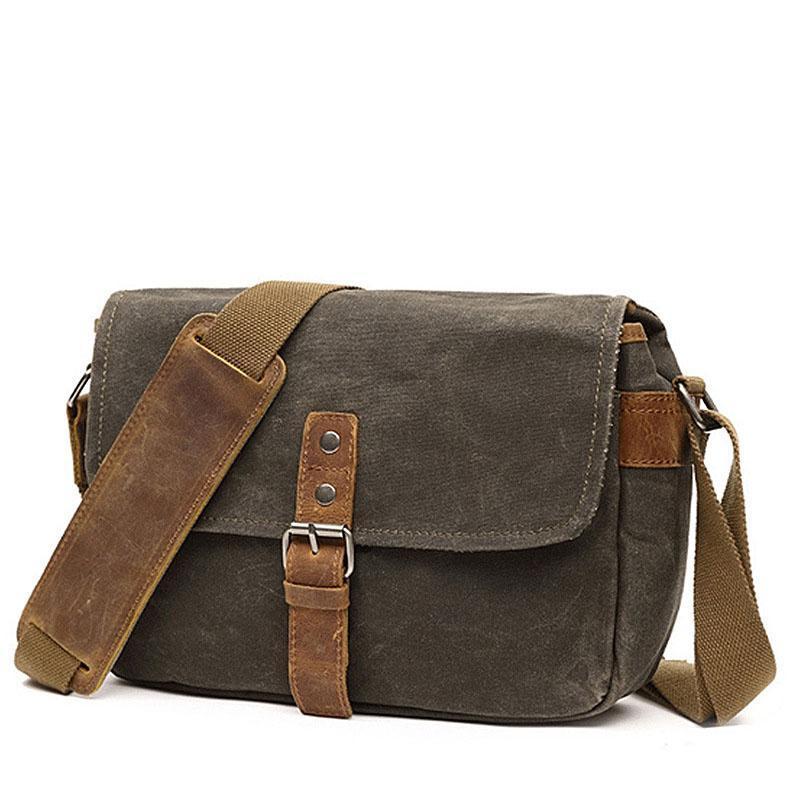 حقيبة مانن Tas Maletin Ordenador Portatil النساء Saccoche Homme Bandouliere Sacoche HandinateUr حقيبة يد الرجال حقائب