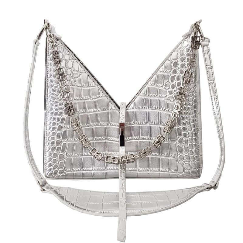 Abendtaschen Mode-Stil Crossbody-Ketten-Umhängetasche für Frauen