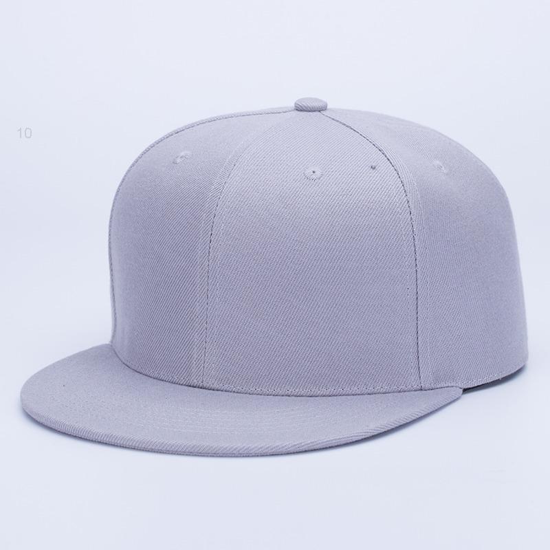 Mens и Womens Hats Рыбацкие шапки Летние шапки могут быть вышиты и напечатаны 200f