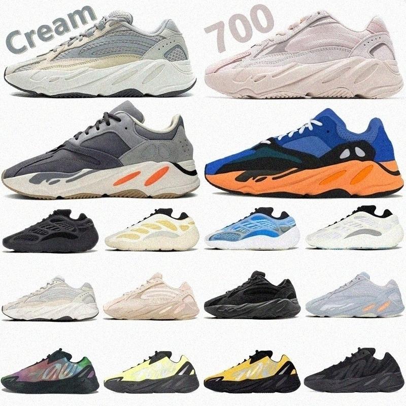 Kanye adidas West v2 v1 v3 mnvn 700 Ash Stone Black Yechheil Homens yeezy yeezys yezzy yezzys Mulheres Zebra Deserto Sage Sneakers Pearl Natural Areia Sapatos Reflexivos Sapatos