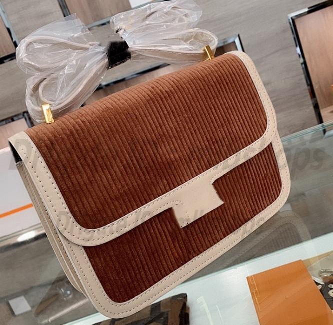 En Kaliteli H Luxurys Tasarımcılar Moda Bayan Omuz Çantaları Çanta Cüzdan Debriyaj Paketi Kadife Çanta Tote Crossbody 2021 Çanta Çantalar En Çok Satan