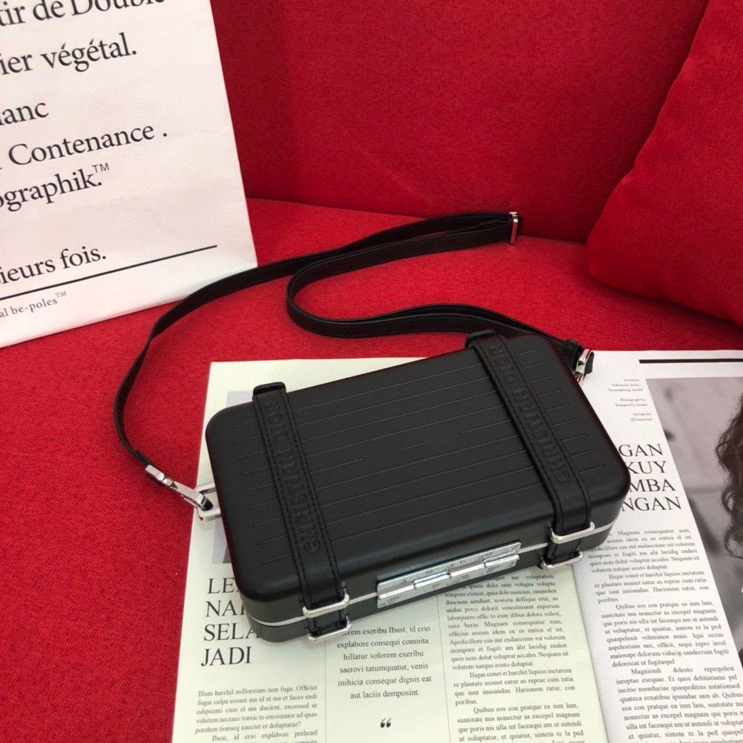 가방 D 품질 짐 카메라 하드 타일 알루미늄 합금 패킷