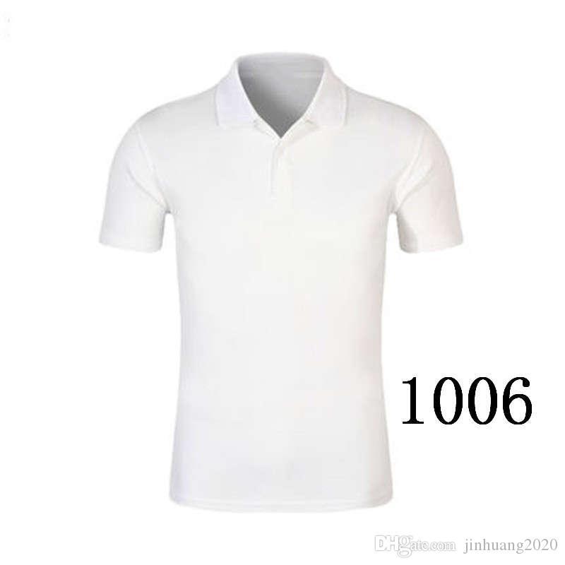 Qazeetsd365 impermeable transpirable ocio deportes tamaño camiseta de manga corta hombres jestery hombres mujeres sólidas humedad talla Tailandia calidad