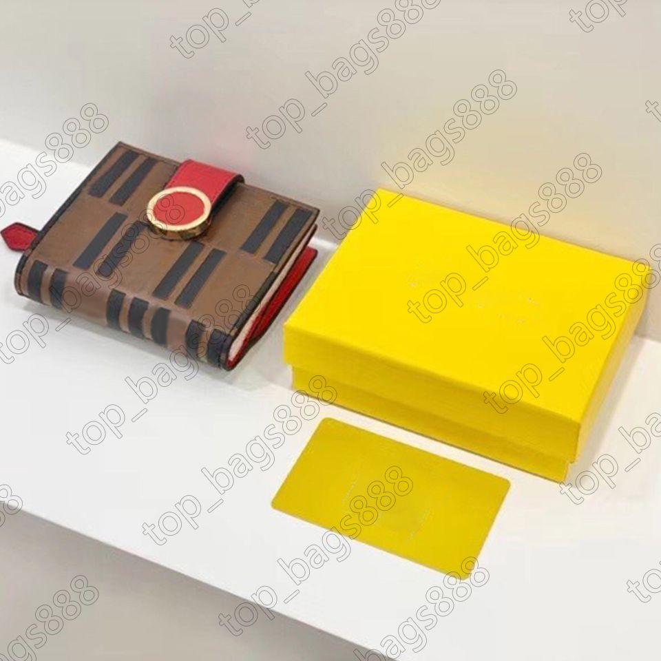 Designer Womens Reißverschluss Münze Geldbörsen Vintage Brieftasche mit Kasten Echtes Echtes Leder Klassische Buchstaben geprägte Stempel Kreditkarteninhaber Geldklumpen Geldbörsen