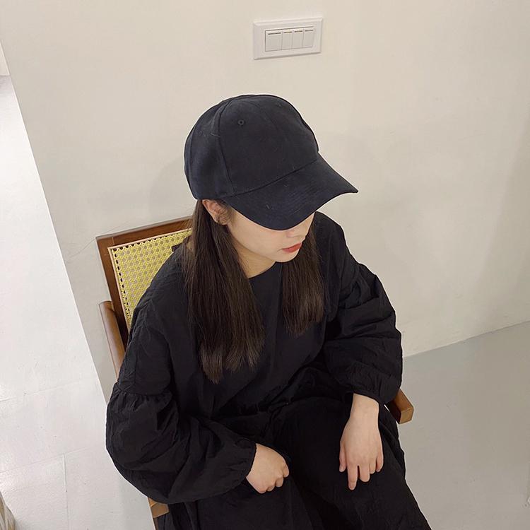 Benjamin 01 Chapeau de soleil pour hommes et femmes, Dôme, taille réglable, 5 couleurs disponibles dans le même style que B-Counter 124384
