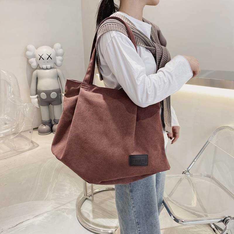 Handbags Shoulder Tote Totes Clutch Crossbody Handbag Wallets Backpack Purse Designer Bags Wallet Saddle Fashion Luxurys Classic Womens 2021