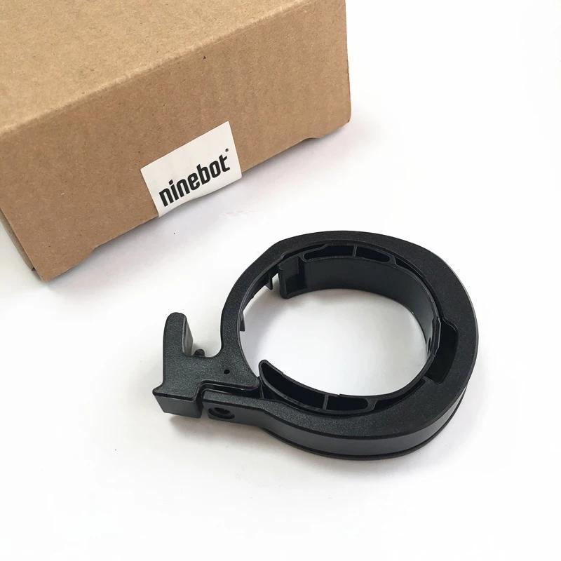 Оригинальный лимитный кольцевой комплект вспомогательного комплекта для Winebot Max G30 Kickscooter Smart Electric Scateer Skateboard Limit Ring Kit