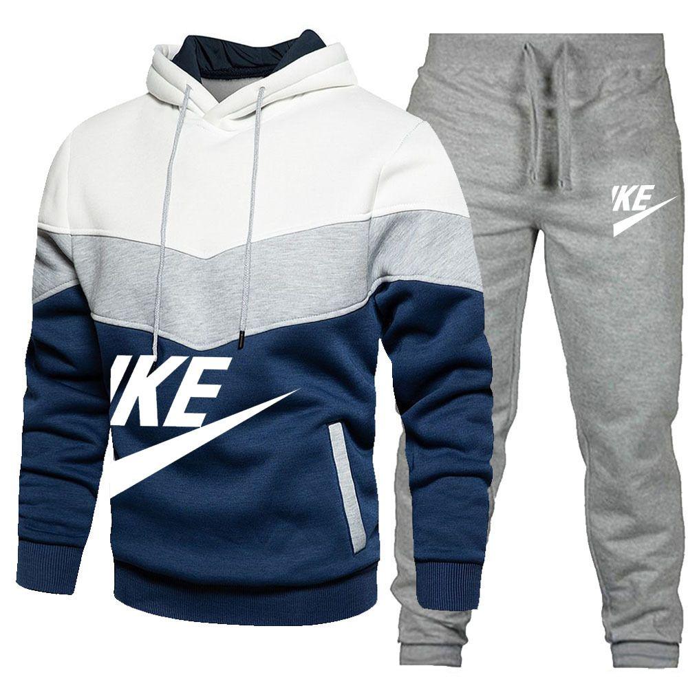 Mode Sportswear Designer Mens Trainingsanzug Sport Jorda Hoodie Sweatshirt Anzug Outdoor Laufen Frau Italien Fussball Trikots 2021 Winterjacke Hoodies Hosen
