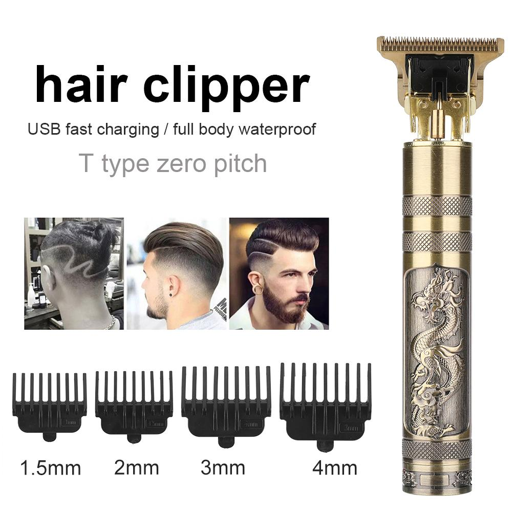 الشعر المتقلب حلاقة الشعر المقص اللاسلكي آلة قطع الشعر اللحية الانتهازي آلة الحلاقة اللاسلكية الكهربائية الحلاقة الرجال ماكينة حلاقة 210423