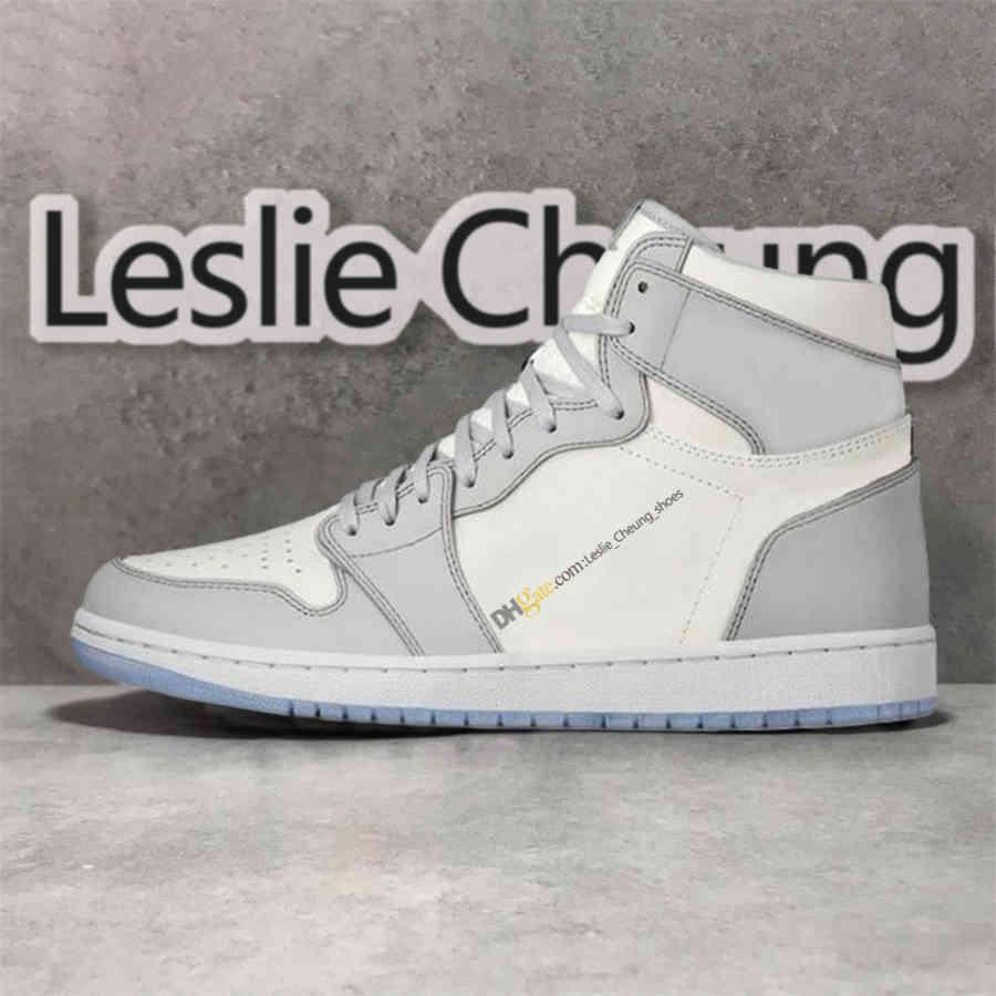 Nike Air Max Retro Jordan Shoes النساء الجديدات أحذية كرة السلة Mens UNC LA Anthracite The Spirit Breed og space jamtics Athletics Sinkers 7-13