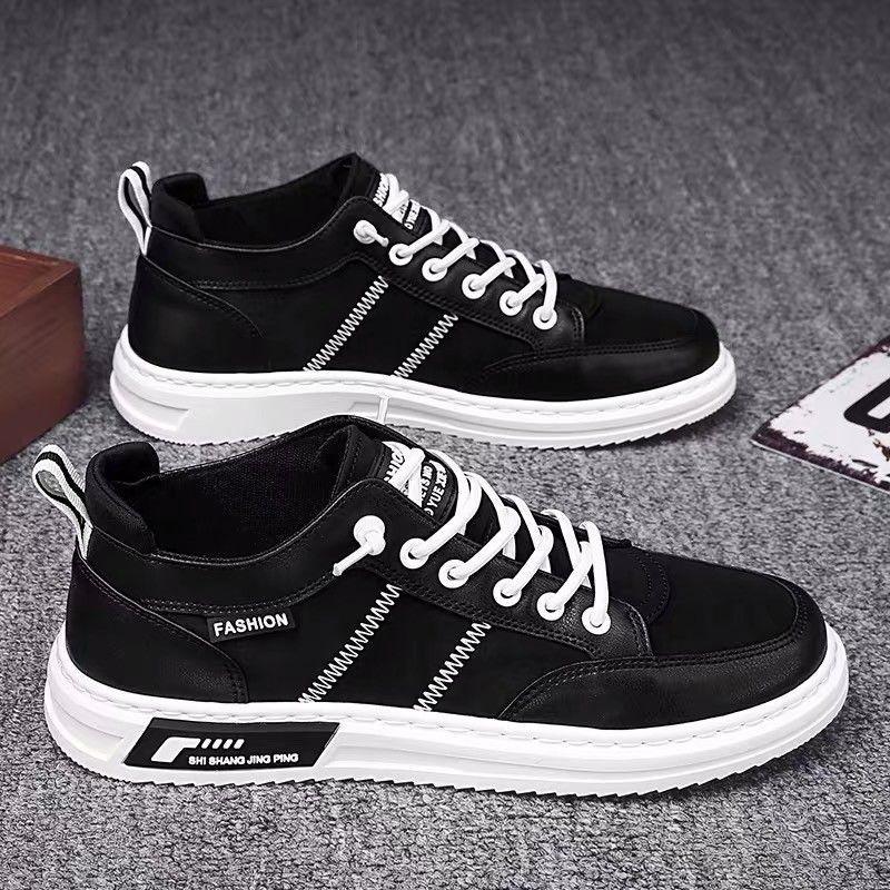 Sapatos de lona 2021 verão novo coreano placa de moda casual versátil pequeno branco sapatos respiráveis