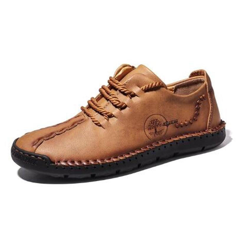 2020 yaz yeni kendi kendine markalı ayakkabı yüksek iyi arama puanları toplam 121