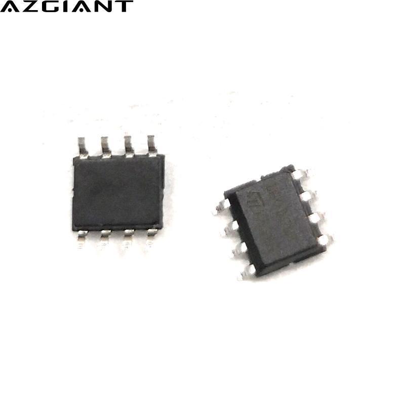 Ferramentas de diagnóstico 2pcs M35160 160dowt160dow 160d0wt M35080 080D para instrumento de carro Medição do Odómetro de Chip Rewrite