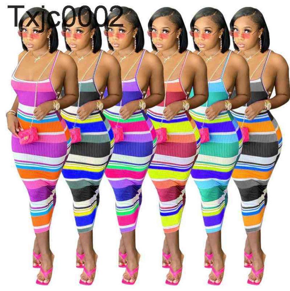 Женские платья дизайнерские без бретелек платье без бретелек с плечами верхняя часть тела Codycon Split Slim сексуальная одежда плюс размер S-2XL тощая упакованная бедра юбка