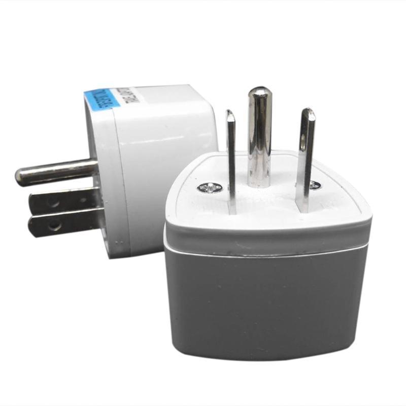 IT-4108 raddrizzatore per capelli pettine a peccato spazzola per display LCD spazzole elettrico