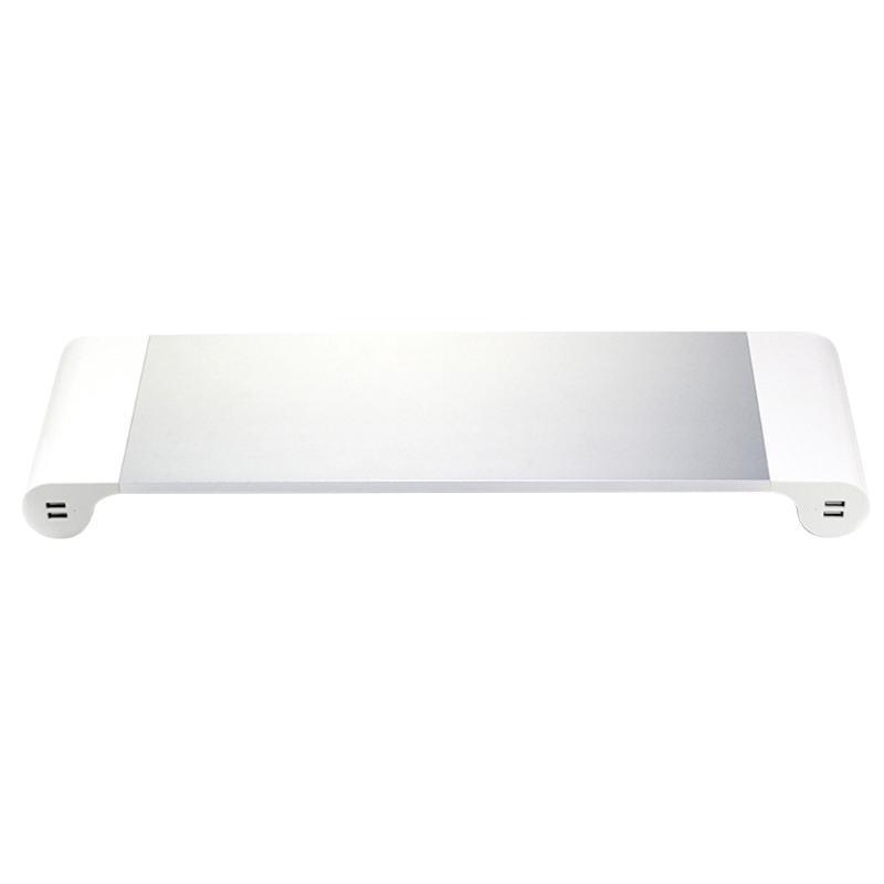 O suporte do portátil do portador do portador do caderno do carregador representa os porta-refrigerar