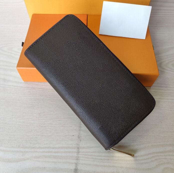 Мужские дизайнерский кошелек мода роскошные вечерние сумки монеты кошельки тиснение мультфина дизайнеры кошельки с коробкой пыли