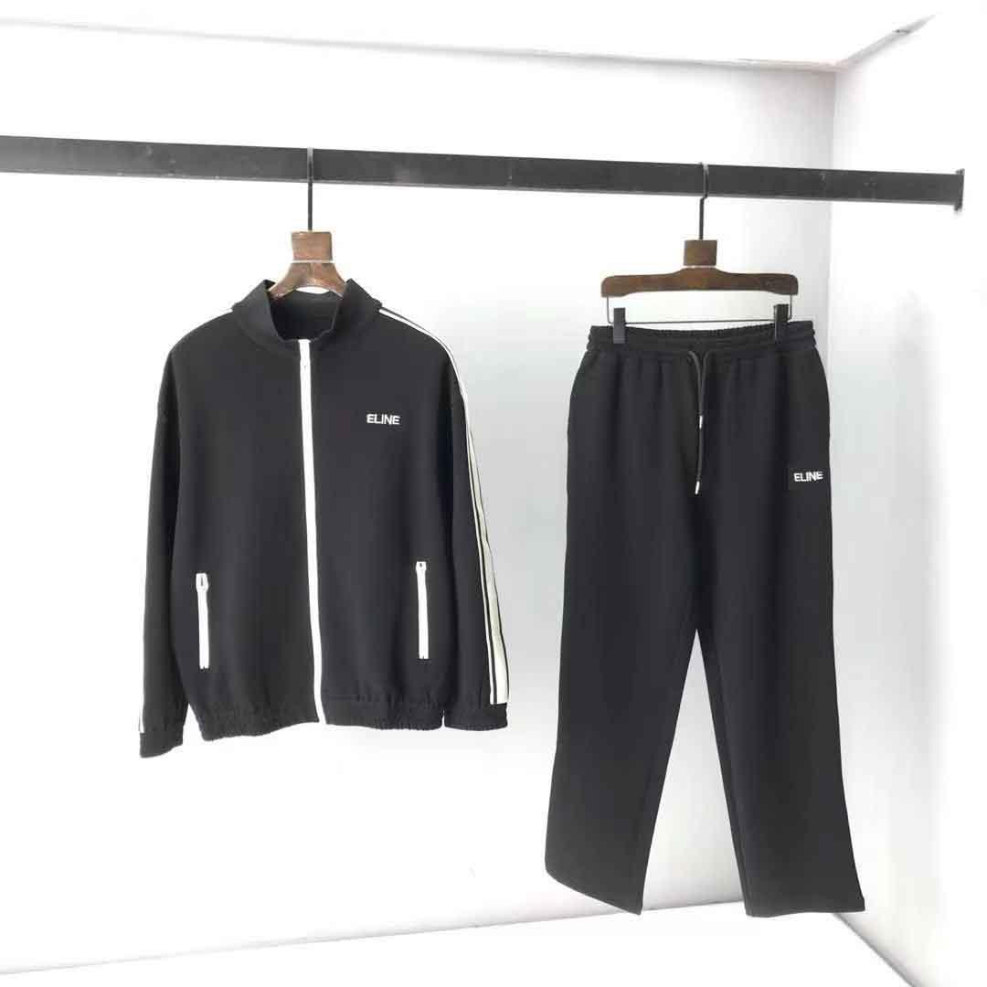 2101 Мода Толстовки Женщины Мужские Топ с капюшоном Куртка Студенты Повседневная Без Одежда Унисейные Толстовки Пальто T-Рубашки K32