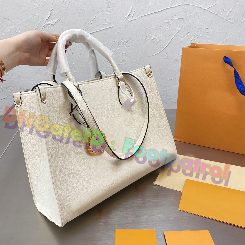 2021 السيدات كبيرة الأم حقيبة تسوق النساء أعلى جودة دلو حقائب اليد حقائب سيدة الأزياء حقائب الكتف مصممي فاخرة حقيبة مخلب محفظة محفظة
