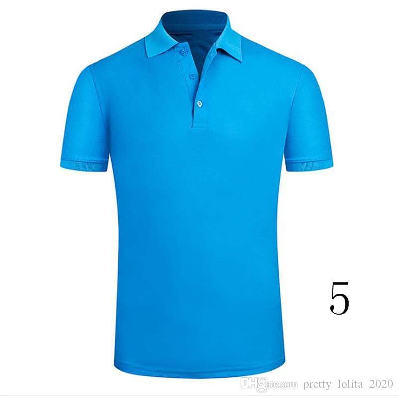 Qazeeetsd740 wasserdicht atmungsaktive freizeit sport größe kurzarm t-shirt jesery männer frauen solide feuchtigkeit böse thailand qualität