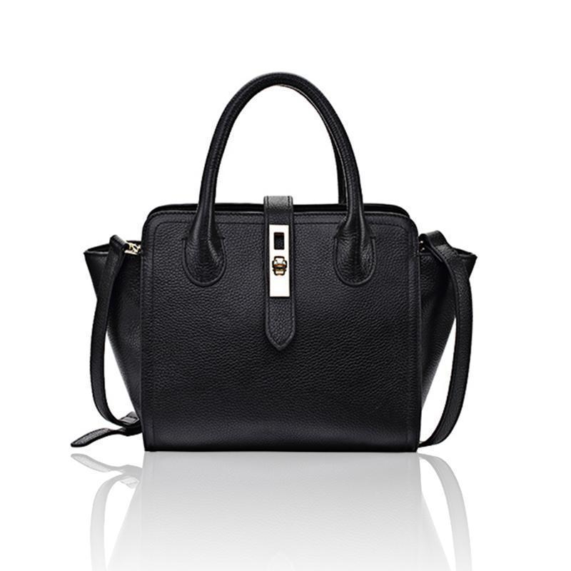 2021black saco feminino verão mulheres luxo marca bolsas de lazer ombro de couro de vaca clássico moda contratada sacos para cintura