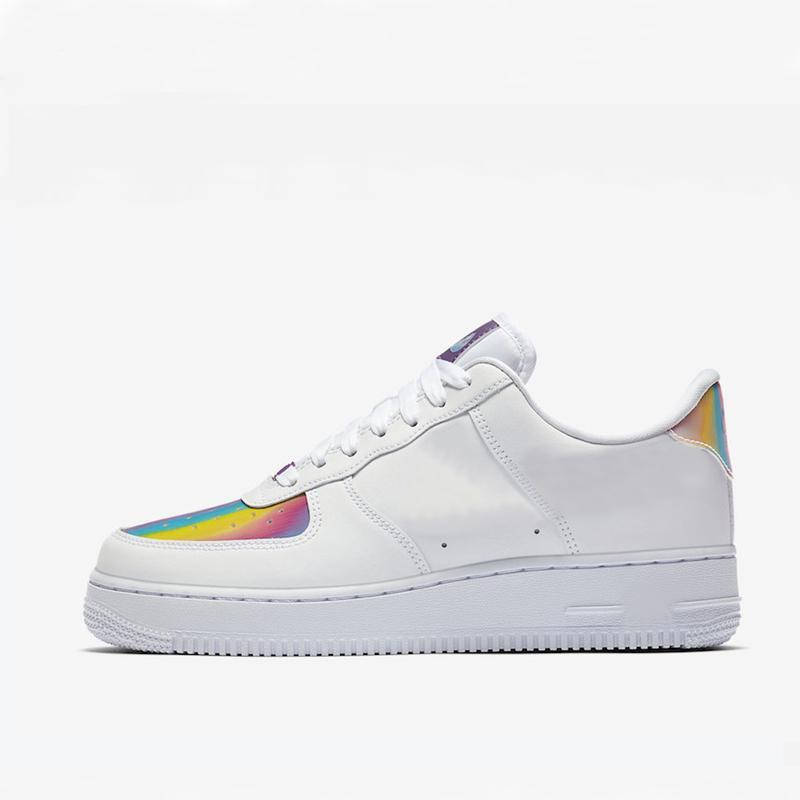 Páscoa 2020 para homens mulheres cortadas sapatos baixos sapatos de couro shoes tamanho EUR36-45