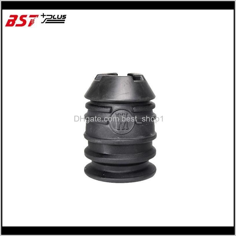 استبدال أجزاء SDS حفر تشاك لهيلتي نوع TE16 TE30 TE35 TE40 Power Tool Accessories T200522 VEJ BO7T8