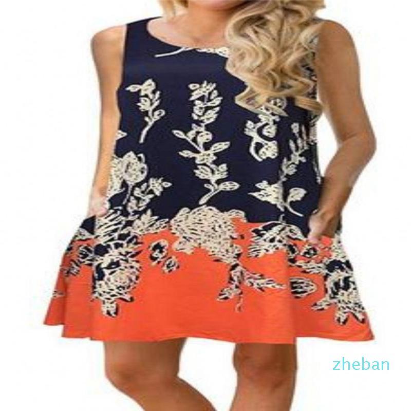 New Arrival 2021 summer Chiffon Shawl sunscreen and bikini blouses Bikini Lemon Beach Swimsuit colors Cover-Ups