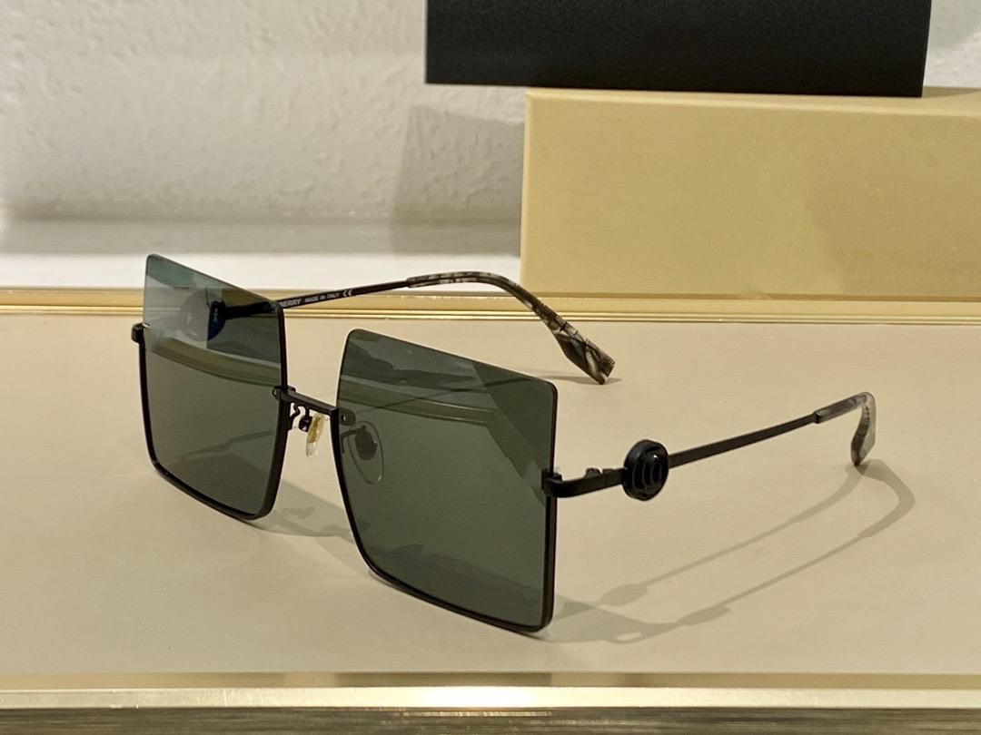 Cadre métallique de lunettes de soleil unisexe de haute qualité et couleurs multiples colorées pour choisir des lunettes de soleil de mode ombrage des accessoires UV diverses circonstances