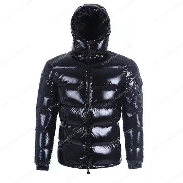 Зимние пальто мужская куртка вниз Parkas Classic Support открытый перья удушевлена теплый дудун Homme унисекс пальто верхняя одежда с капюшоном холодная защита ветрозащитный