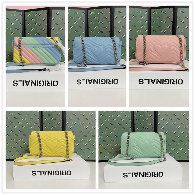 Wholesale classic designer womens Cross Body bag Artwork Plain messenger handbag high quality letter trendy handbags diamond one shoulder Fashion bags purses