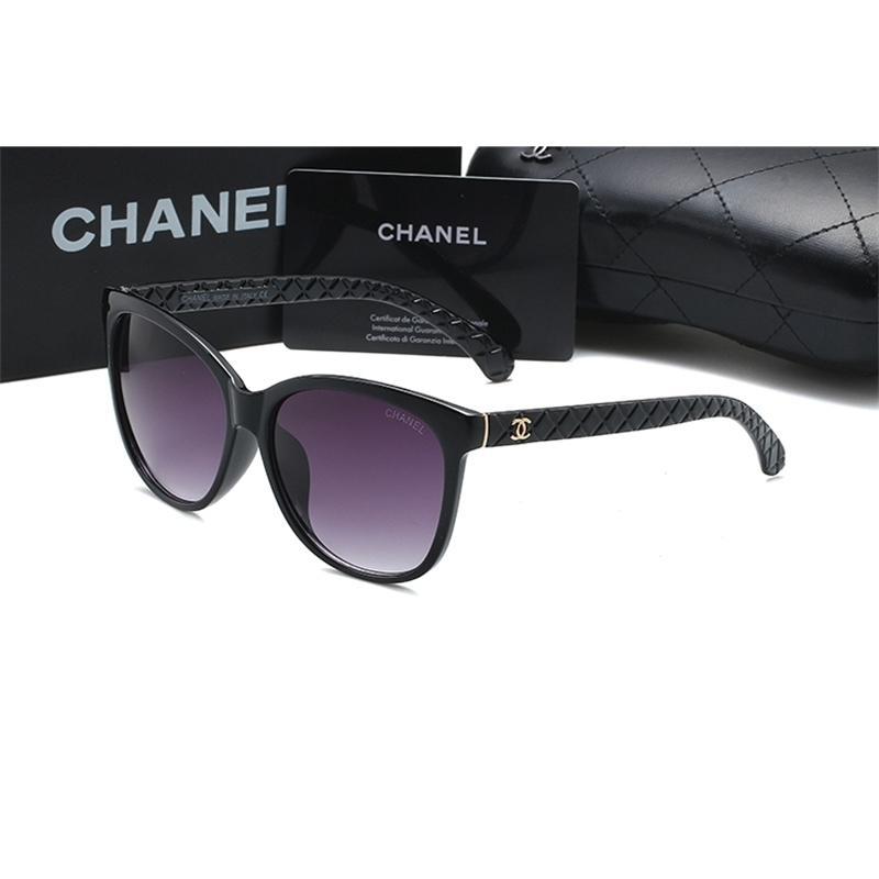 Occhiali da sole New Trend Personalità Quadrato Viso rotondo Viso Fashion Sunglasses Viaggi Viaggi Occhiali da sole da donna Red Red stesso Anti Ultraviolet {categoria}