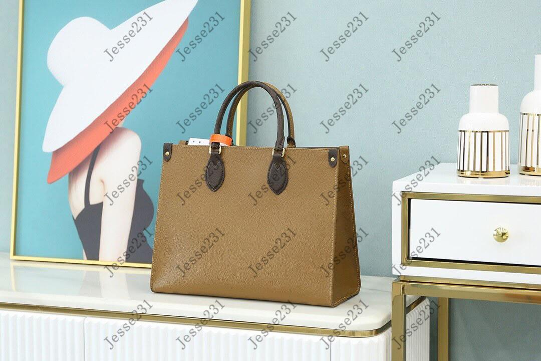 2021 Sacs à main pour femmes de qualité supérieure sacs à bandoulière en cuir sacs à bandoulière Bandoulière Sac fourre-tout Cross Body