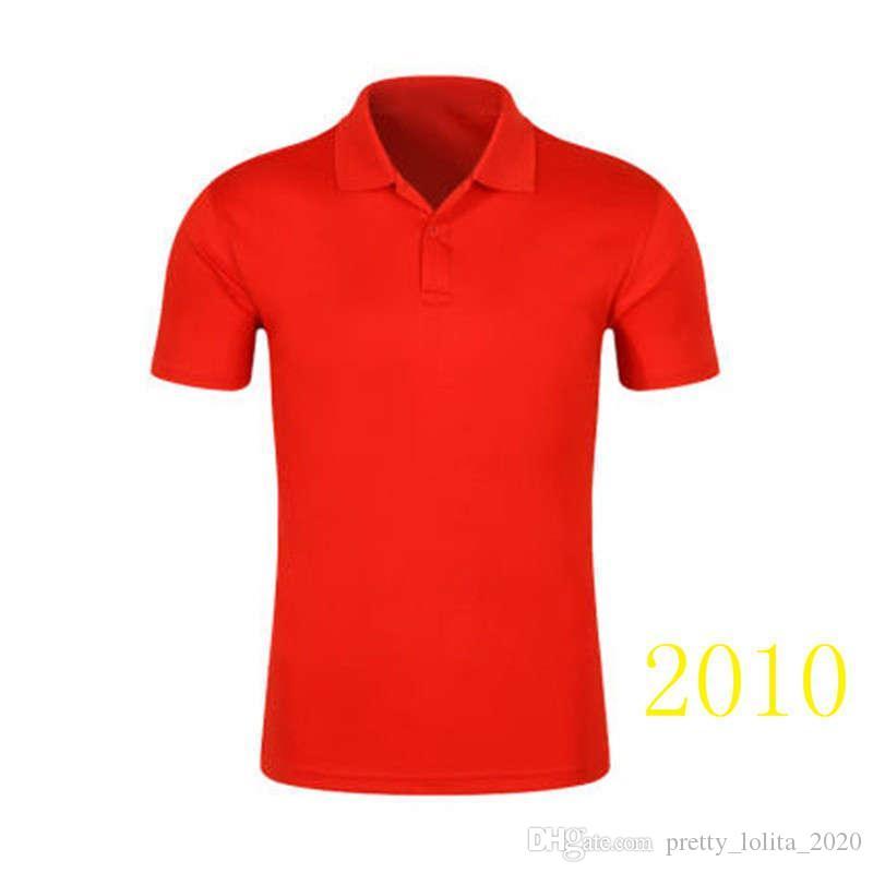 Qazeeetsd665 wasserdicht atmungsaktive freizeit sport größe kurzarm t-shirt jesery männer frauen solide feuchtigkeit böse thailand qualität