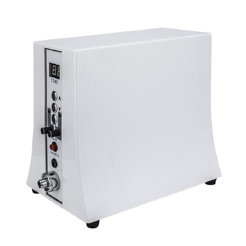 DHL 무료 배송 마사지 (29) 진공 펌프 유방 증강 인자와 유방암 ButtockEnlarge를위한 새로운 도착 유방 확대 기계