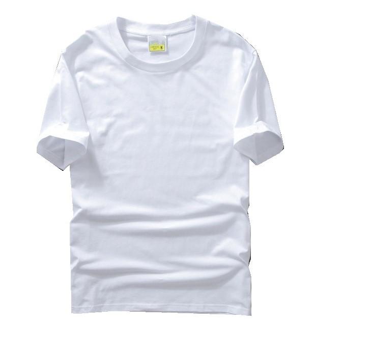 Erkek Kadın Sportwear Tee Gömlek Jogger Eşofman Kazak Pamuk Crewneck Kuş Ovo Drake Siyah Hip Hop Stusay Tops Katı Renk APE Baskı
