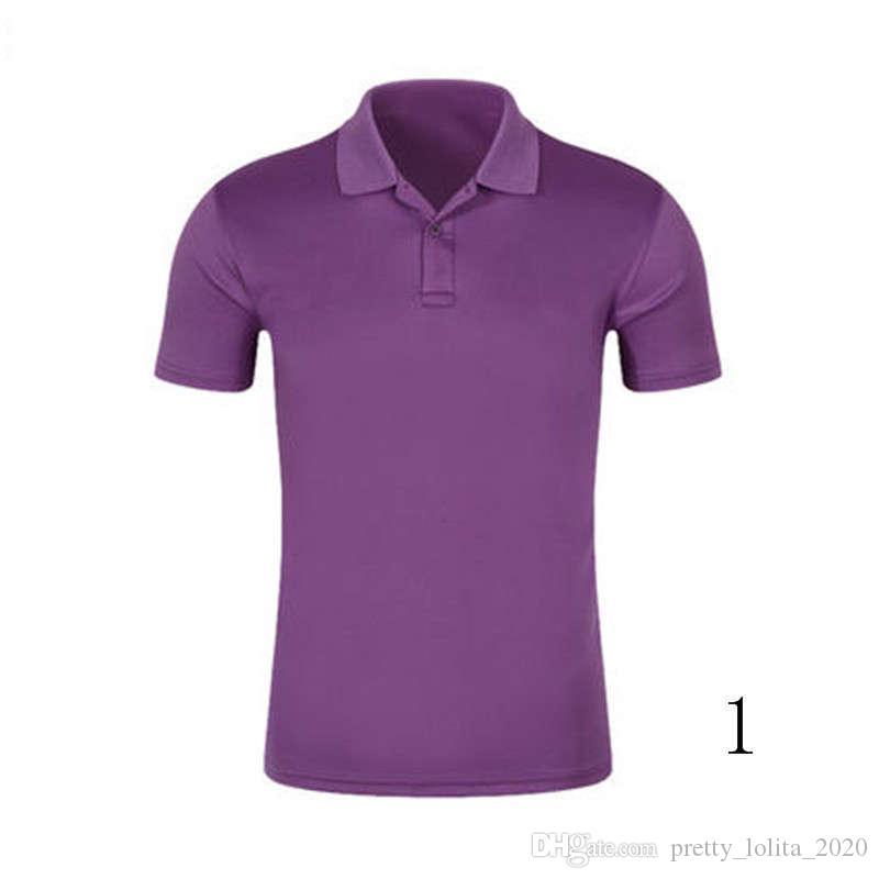 Qazeeetsd681 wasserdicht atmungsaktive freizeit sport größe kurzarm t-shirt jesery männer frauen solide feuchtigkeit böse thailand qualität
