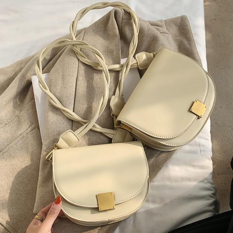 Sac à main en cuir véritable vient avec une boîte WOC Chain Sac Femmes Luxurys Fashion Designers Sacs Embrayage Femme Classic Haute Qualité Fille Handbags