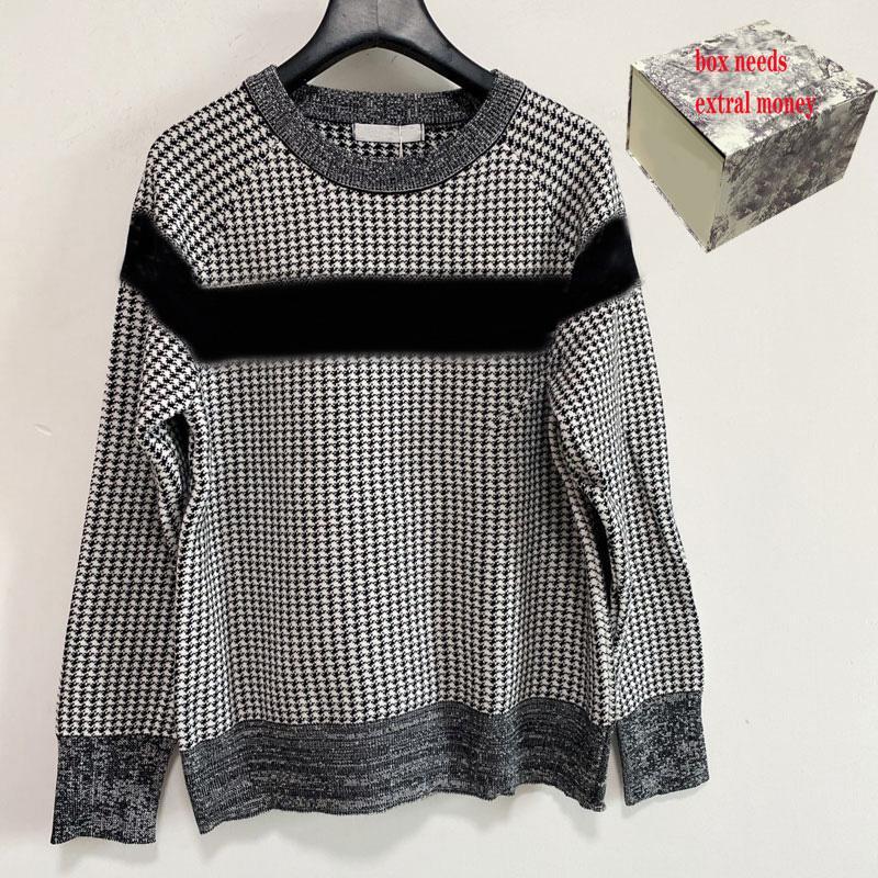 Lässige Frauen Pullover 2021 Neue Ankunft Frauen Pullover Mode Streetwear Damen Hoodie Für Winter Hochwertige Pullover