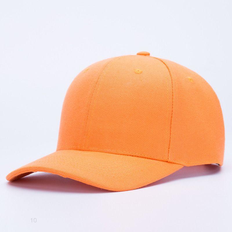 Mens и Womens Hats Рыбацкие шляпы Летние шапки могут быть вышиты и напечатаны TJCF