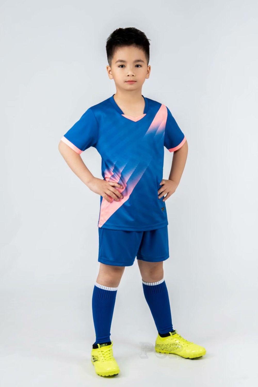 #GB01 Jessie store J4 Joorda Clothing Children athletic outdoor Jerseys