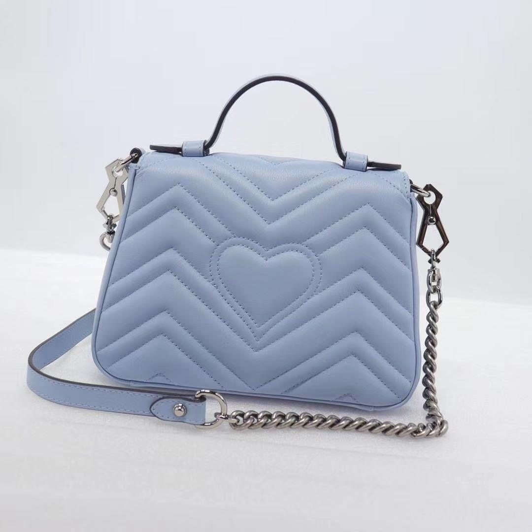 luxurys designers 2021 macaron fashion handbags women shoulder bag genuine leather famous crossbody bags